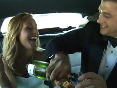 Angry videos. Get ready to discover what happens when excited ladies get angry