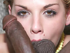 Brianna Love is having a hardcore gang bang today tube porn video
