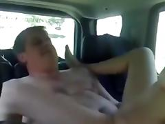 Backseat, Amateur, Angry, Backseat, Couple, Cunt