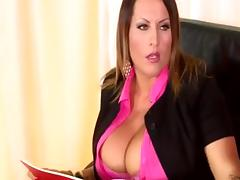 All, Anal, Big Tits, Blowjob, Group, Orgy