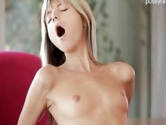 Beauty, Anal, Ass Licking, Assfucking, Asshole, Beauty