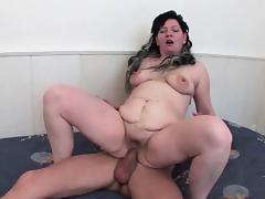 Mom and Boy, 18 19 Teens, Big Cock, Big Tits, Blowjob, Boobs