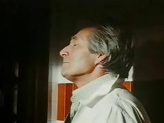 Excitation au soleil  (Nackt und begehrlich) (1978)
