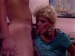Cara Lott, Krista Lane, Sharon Mitchell in classic sex site