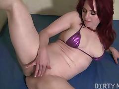 Andrea 02 - Female Bodybuilder tube porn video