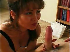 Mom and Boy, 18 19 Teens, Asian, Interracial, Mature, MILF