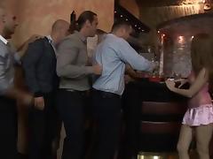 group sex porn tube video