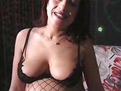 Pregnant, Big Tits, Pregnant, Pussy, Vintage, Antique
