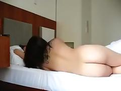 Bisexual, Amateur, Bisexual, Couple, Fucking, Holiday