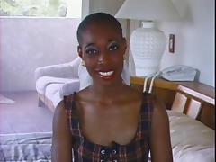 Black Mature, African, Black, Cute, Ebony, Fucking