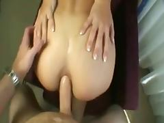 my long cock fuck ex gf ass