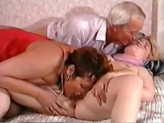 german mother not her daughter tube porn video