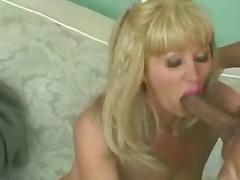 60 Plus - Full Movie tube porn video