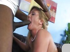 Ginger Lynn paying her son's bills