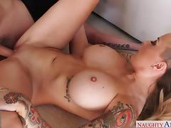 free Bareback porn videos