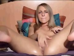 Some webcam cunts 6