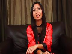 Asian Mouth Club 6 Part 1 porn tube video