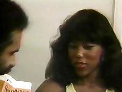 Tina Davis, Silver Satine, Alexander James in classic porn site