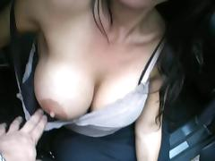 Car, Amateur, Car, Fucking, German, Mature