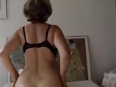 Matora supruga i jebac,muz snima porn tube video