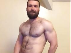 wank tube porn video