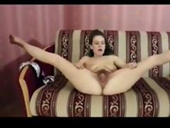 Hairy milf porn tubes