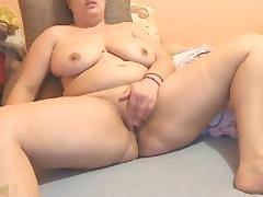 Romanian, Webcam, Romanian, Tits
