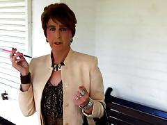 Mandy Pink Holder Smoke Darlington Park tube porn video
