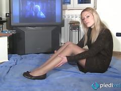 Feet, Amateur, Close Up, Feet, Fetish, Homemade