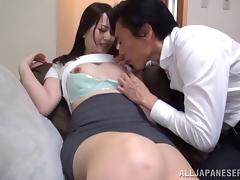 Bra, Asian, Bra, Couple, Cute, Hardcore