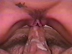 I want to do this in a nice pussy