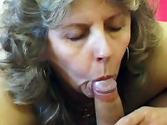 Dorothy in Mature women 2 scene 4