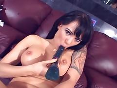 Asshole, Anal, Asshole, Babe, Big Tits, Brunette