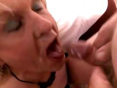 group fun porn tube video