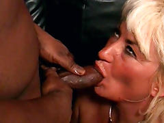 Dana Hayes in Grannies who suck black 2 s 5 tube porn video