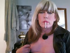 Boobies 2 porn tube video