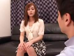 Asian, Amateur, Asian, Hardcore, Japanese, Masturbation