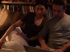 French videos. All the French words are related to love - Now look at sex in French style