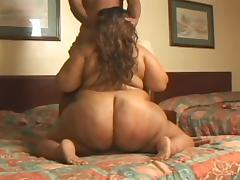 Chunky, BBW, Big Tits, Bitch, Boobs, Chubby