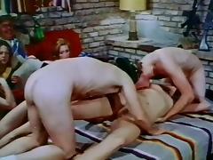 Hard Gun tube porn video