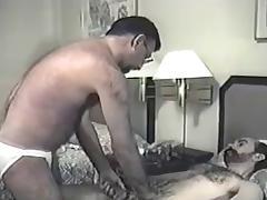Hard on Hotel porn tube video