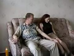 Mature and Teen, Amateur, Fucking, Hardcore, Mature, Old