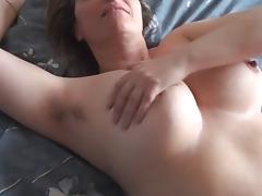 masturbinchen
