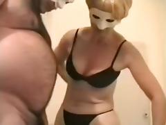 Italian Masked boyfrend #02