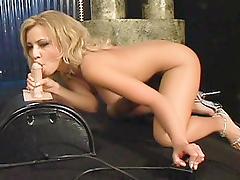 Jasmine Tame in Me Myself And I Scene 9 tube porn video