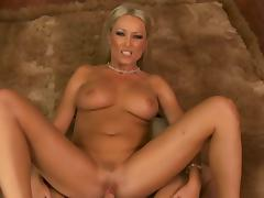 POV fuck with Diana Doll tube porn video