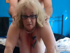 Jen Unmarsked 10 porn tube video