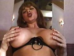Bad Raylin porn tube video