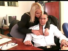 Office, Fucking, Hardcore, Office, Secretary