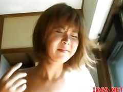Asian porn waits for u tube porn video